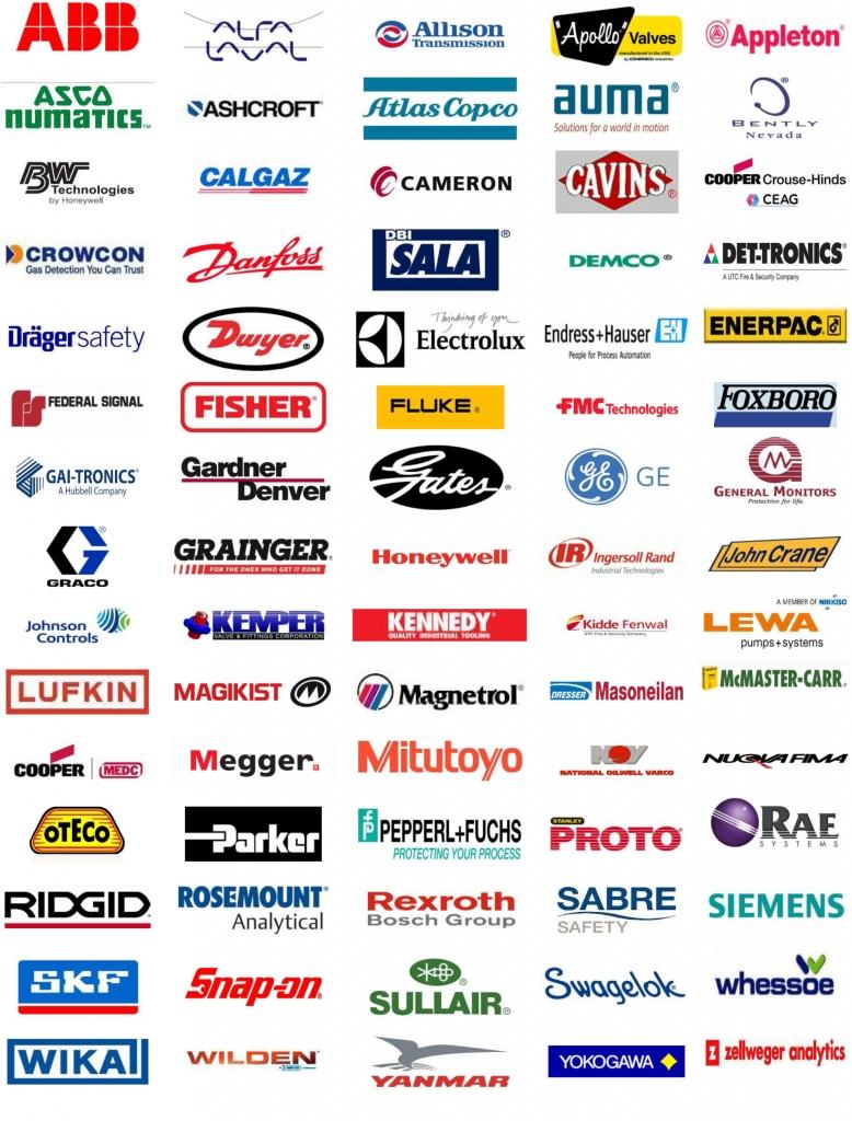 brands-we-deal-778x1024