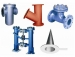products-drilling-equipment-6