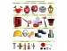 products-fire-safety-6