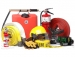 products-fire-safety-7