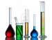products-lab-equip-3