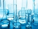 products-lab-equip-4