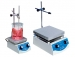 products-lab-equip-8