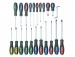 products-tools-7