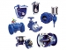 products-valves-fittings-10