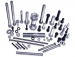 products-valves-fittings-11