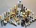 products-valves-fittings-13