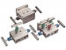 products-valves-fittings-2