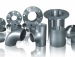 products-valves-fittings-6