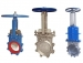 products-valves-fittings-9